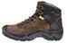 Keen Madeira Trail Hiking Shoes Men Raven/Bronze Mist